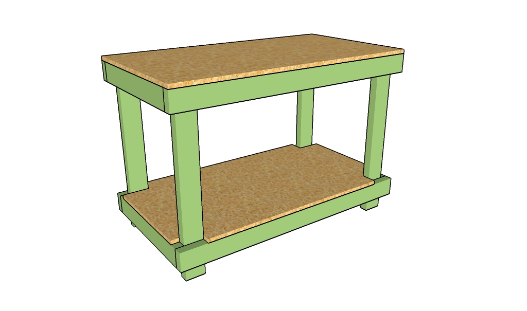 Work plan table sample pdf woodworking for Table design sample